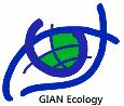 logo-gian-ecology