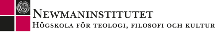 logo-newmaninstitiutet